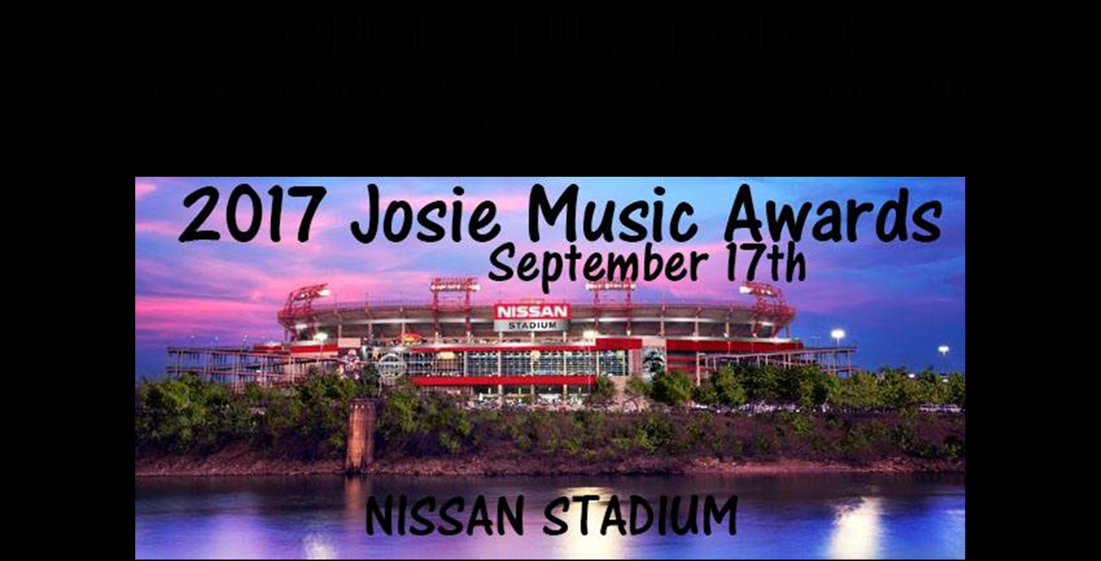 josieawards jpeg